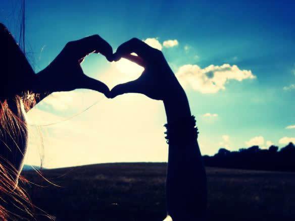 Immagine Amore Cuore