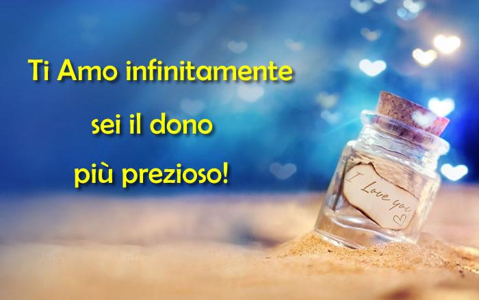 Immagine Amore Dono
