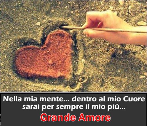 Immagine Amore Grande
