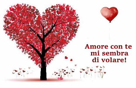 Immagini Amore Facebook Whatsapp
