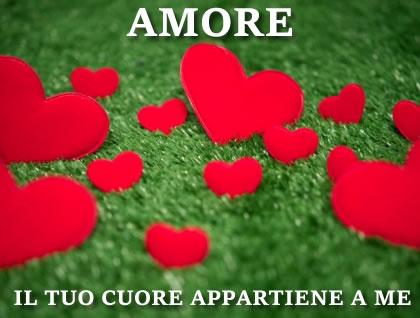 Immagini Amore Facebook