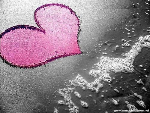Immagine D'amore Cuore