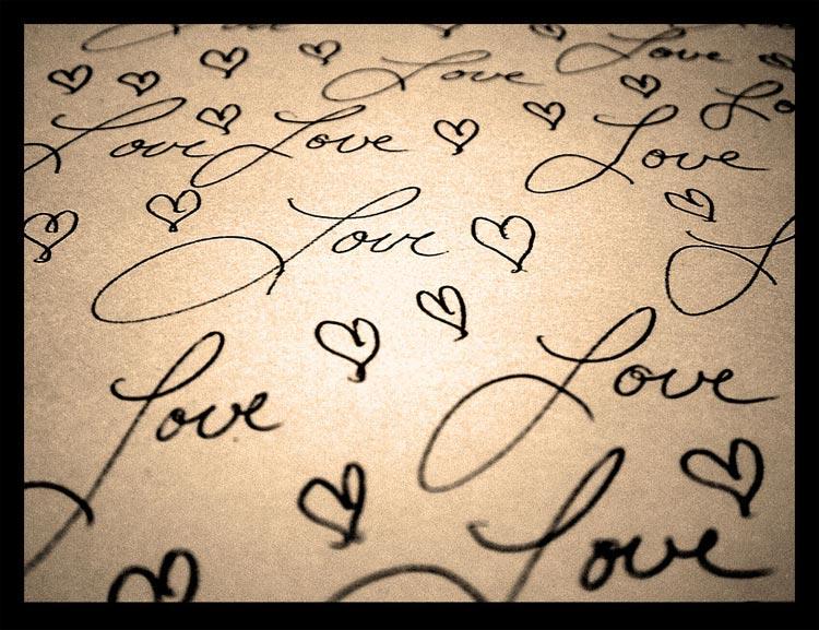 Immagini Love Cuoricini