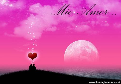 Wallpaper Of Love Quotes For Facebook: Immagini Tenere Che Esprimono Tanta Tenerezza