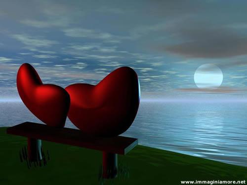 Immagini di amore Immagini di amore Immagini di amore