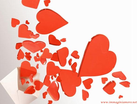 immagini d amore. d#39;amore in dimensioni