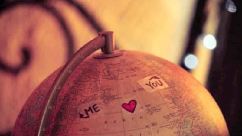 Mondo D'amore