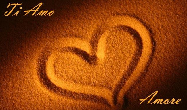 Immagine Ti Amo Amore